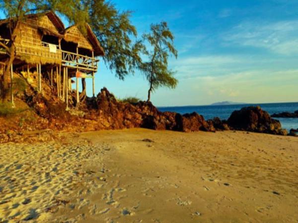 Koh Jum Freedom Resort Koh Jum / Koh Pu