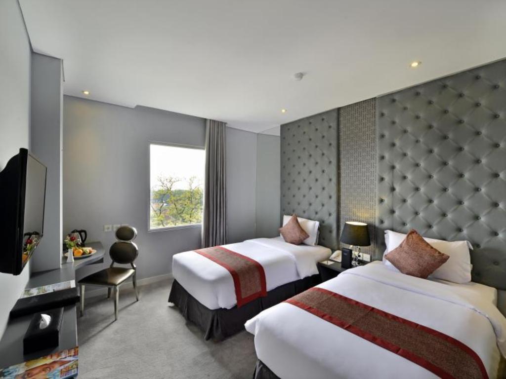 Serela Cihampelas Hotel