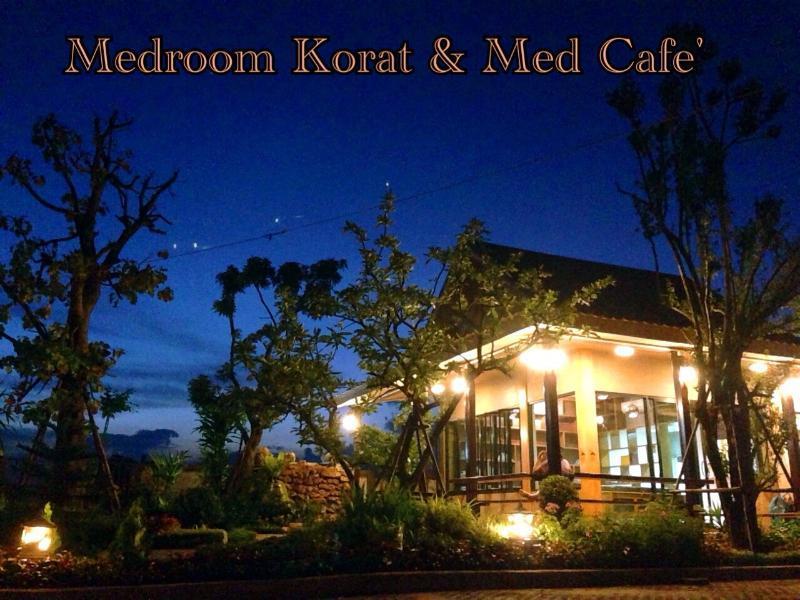 Med Room Korat, Muang Nakhon Ratchasima