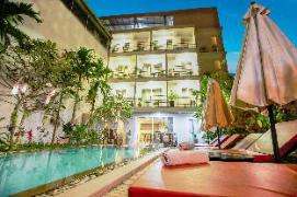 GZ Urban Hotel