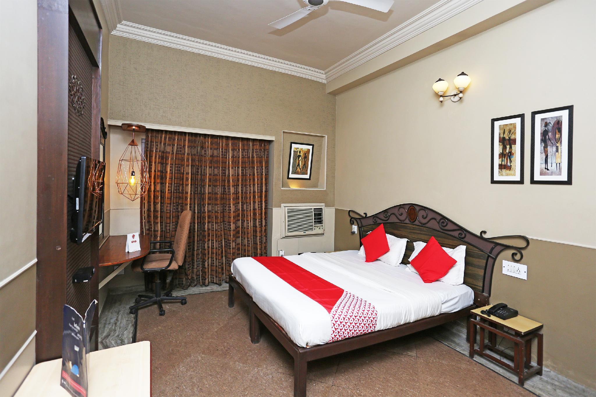 OYO 1432 Hotel Grace, Ambala