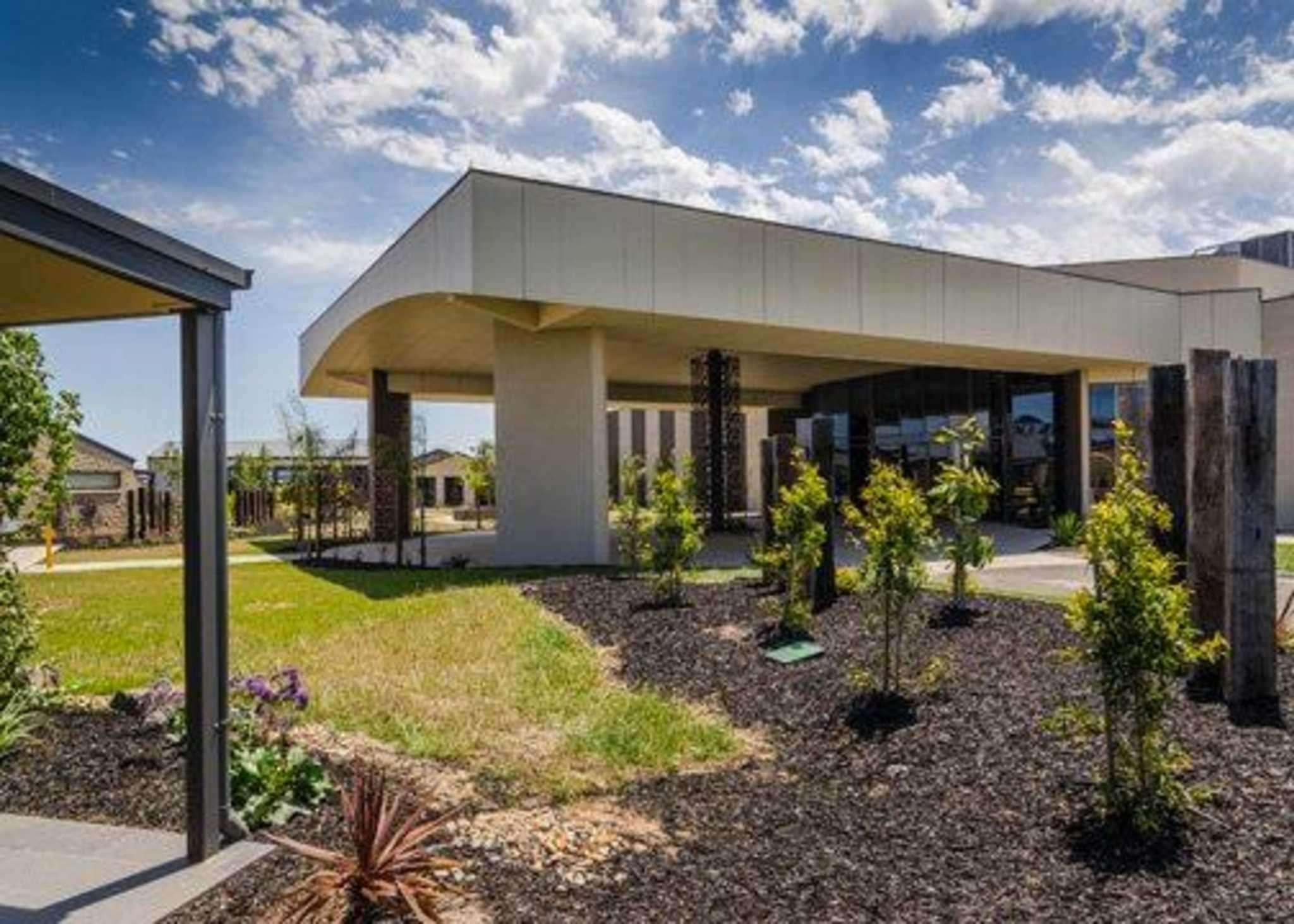 Quality Suites Point Cook Seasons 5, Wyndham - South