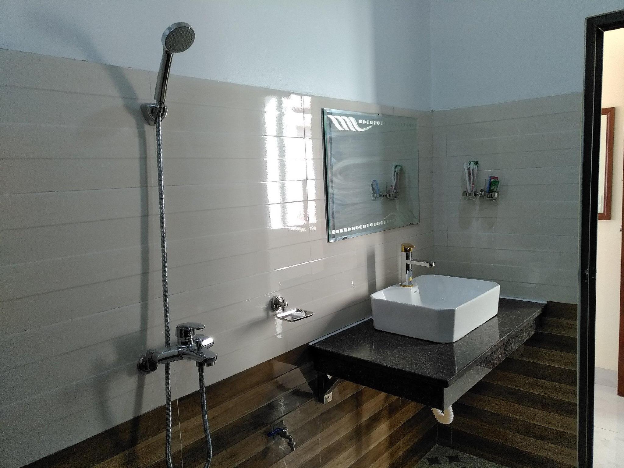 51 Guesthouse - 2nd Branch, Điên Biên Phủ