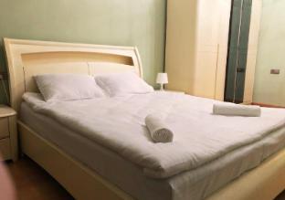 Geo Inn Hotel - Tbilisi
