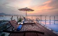 Khách Sạn & Spa Sunny Ocean 7S