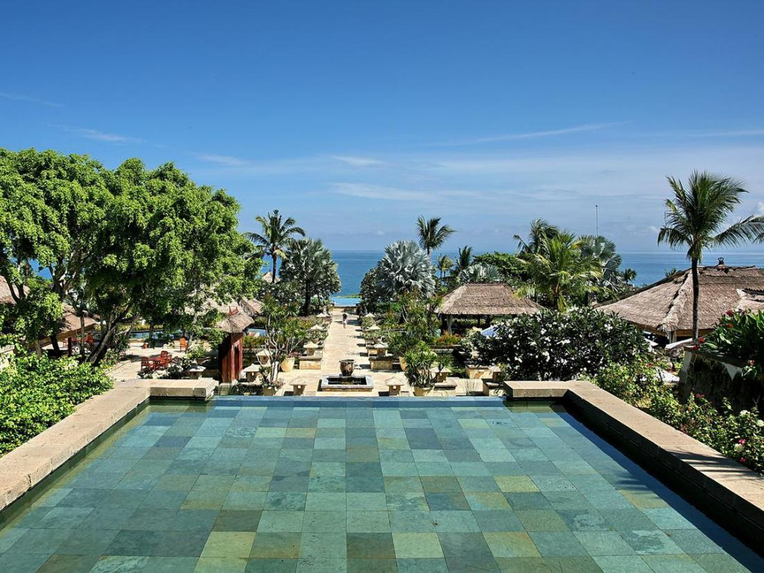 Ayana Resort And Spa Bali Indonesia Agoda