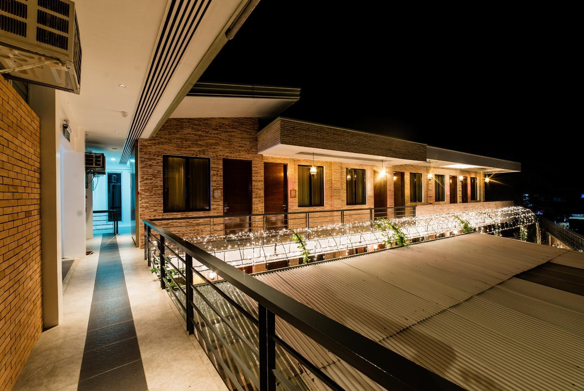 Gwandalan House, Dipolog City
