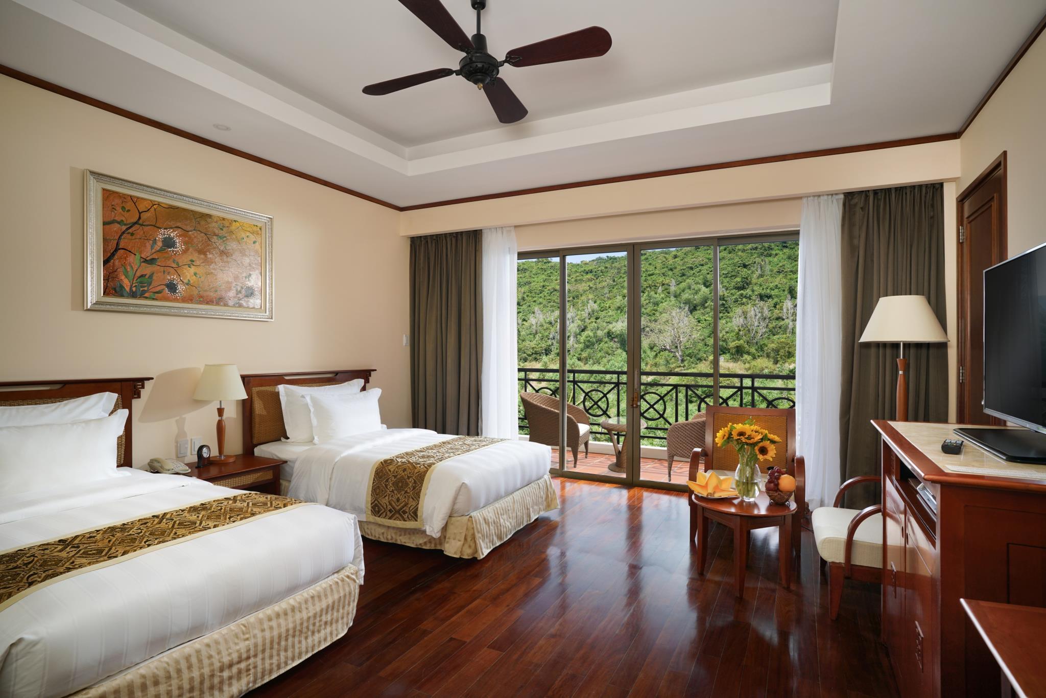 Vinpearl Luxury Nha Trang, Nha Trang