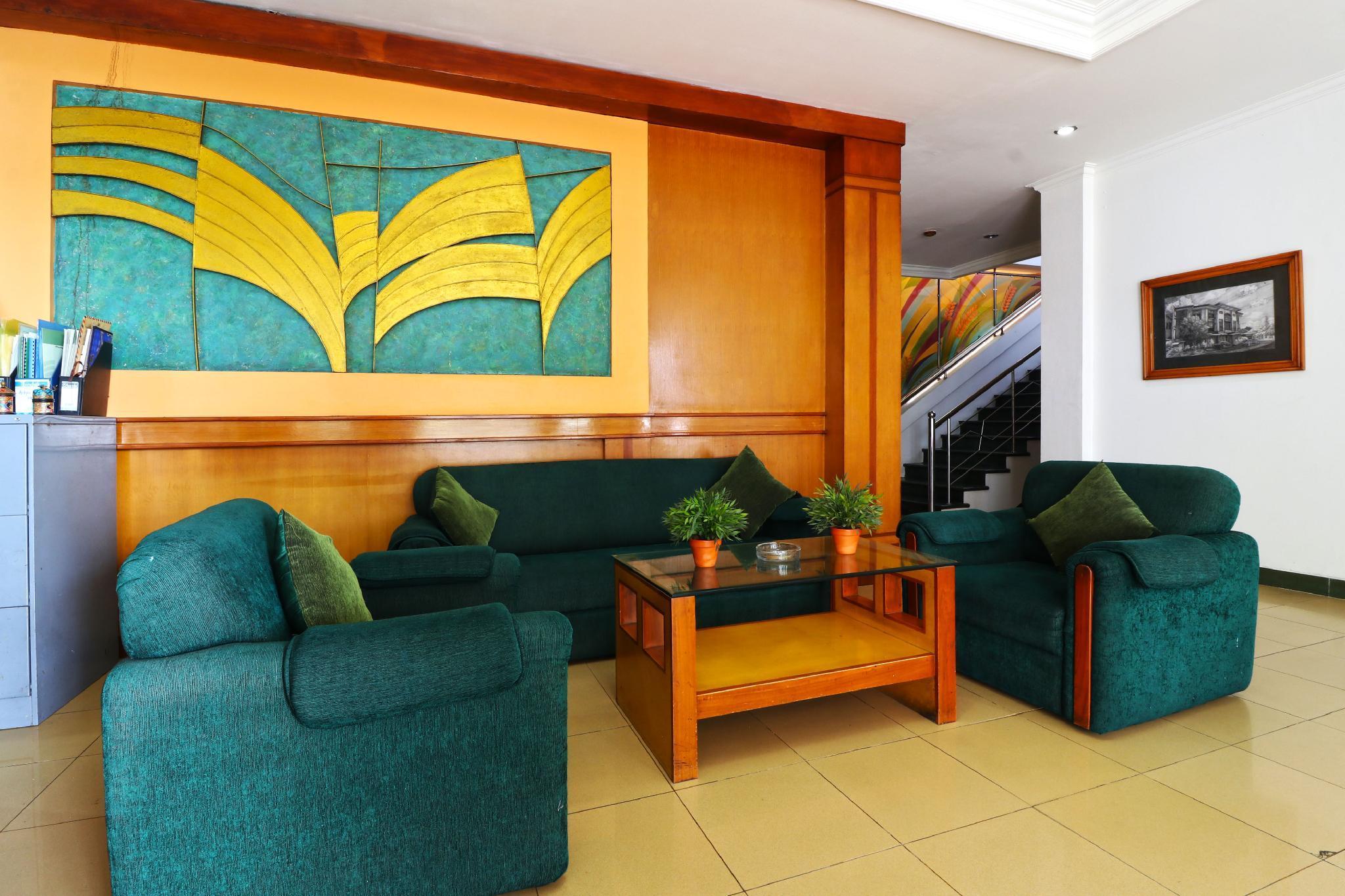 Hotel Arlya, Bandung