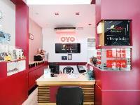 OYO 706 Cozy Hotel