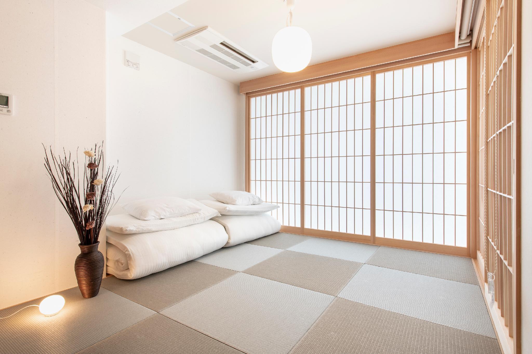 Uhome Akihabara Hotel, Chiyoda