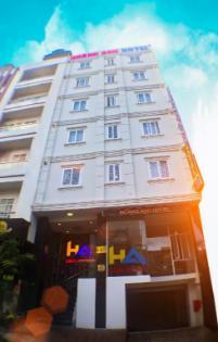 Hoang Anh Hotel Quy Nhon