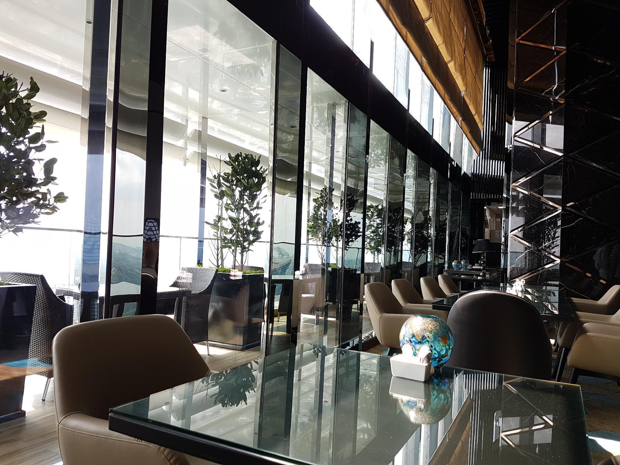 Vale Pine @ Platinum Suites Kuala Lumpur, Kuala Lumpur