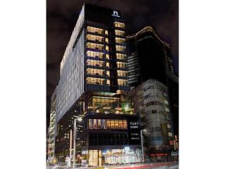 فندق ذا جيت طوكيو باي هوليك