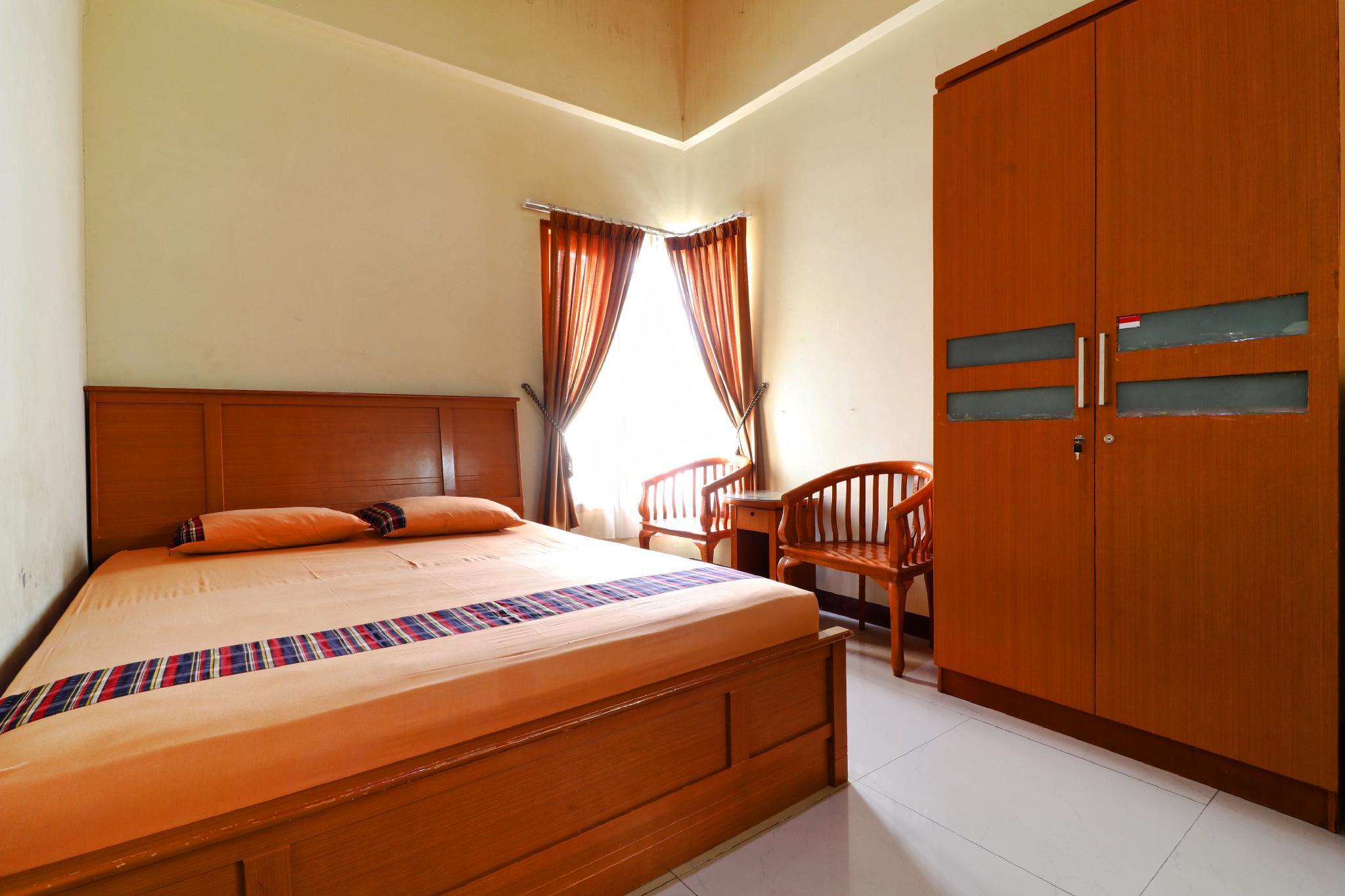 Bedur Guest House