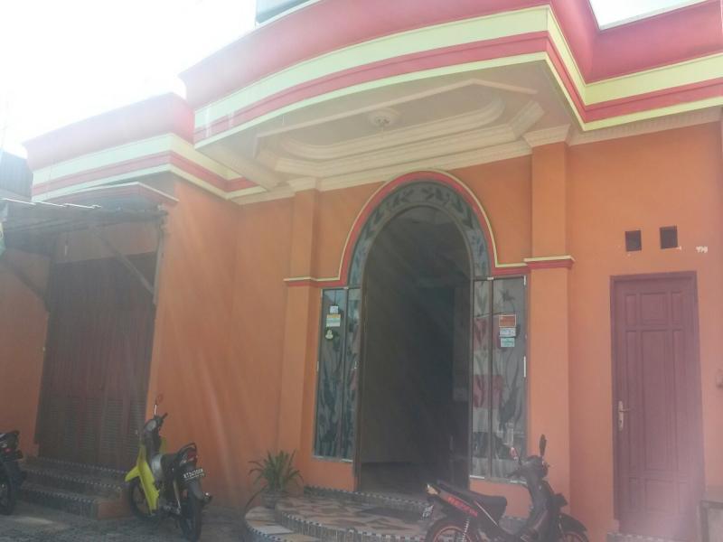 Hotel Sinar Jaya, Balikpapan