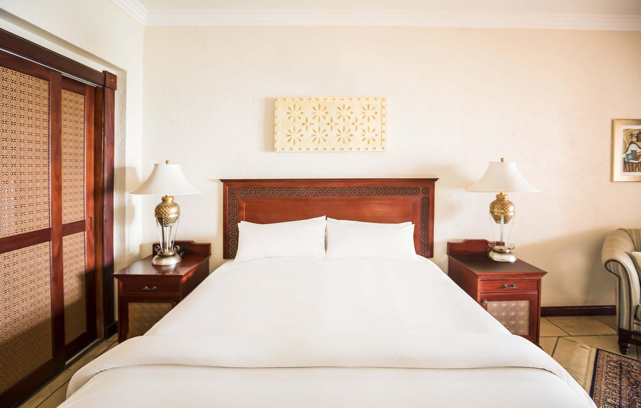 Avani Pemba Beach Hotel & Spa, Pemba