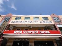 OYO 750 Comfort Hotel