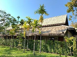 Lampang Resort, Muang Lampang