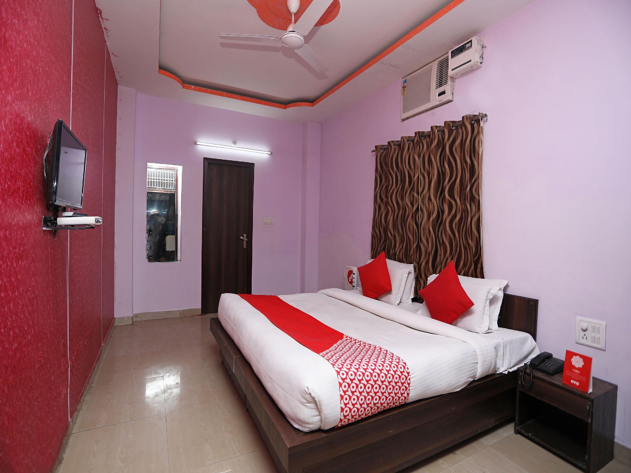 OYO 14983 Gwala Guest House, Mathura