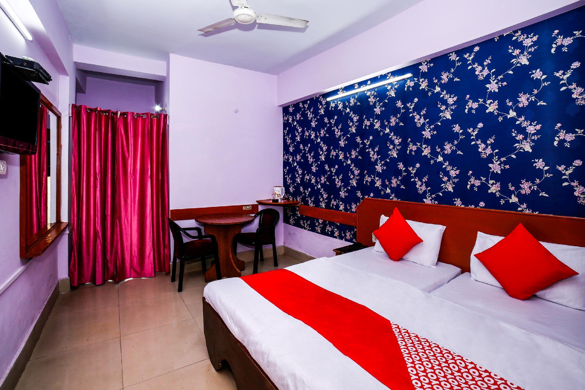 OYO 26799 Hotel Tourist, Gwalior