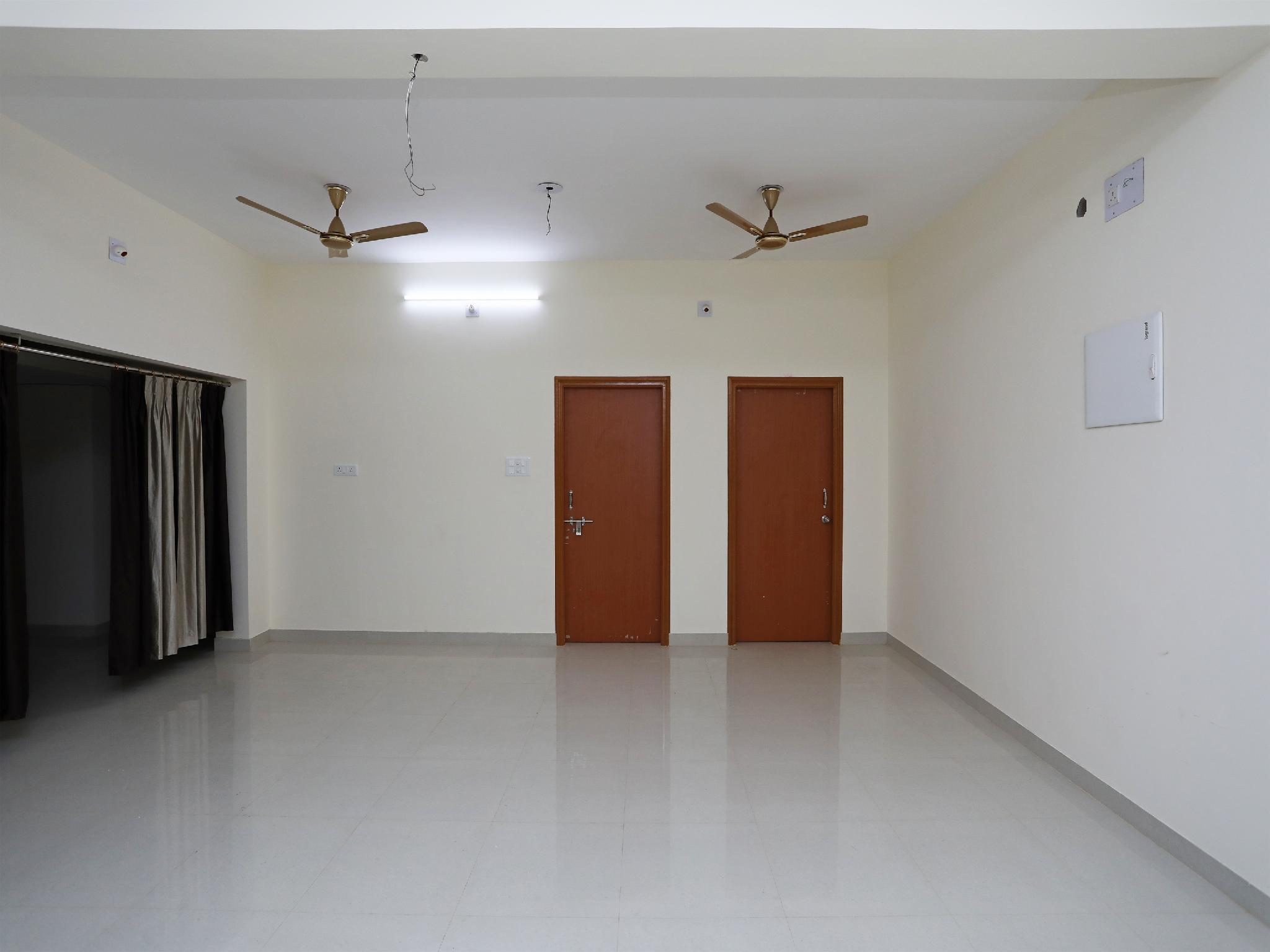 OYO 15204 Sai Corporate Inn, Cuttack