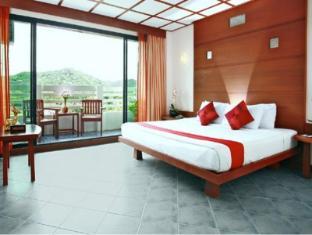 Hua Hin Loft Managed by Loft Group - Hua Hin