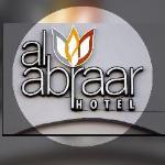 Hotel Al Abraar