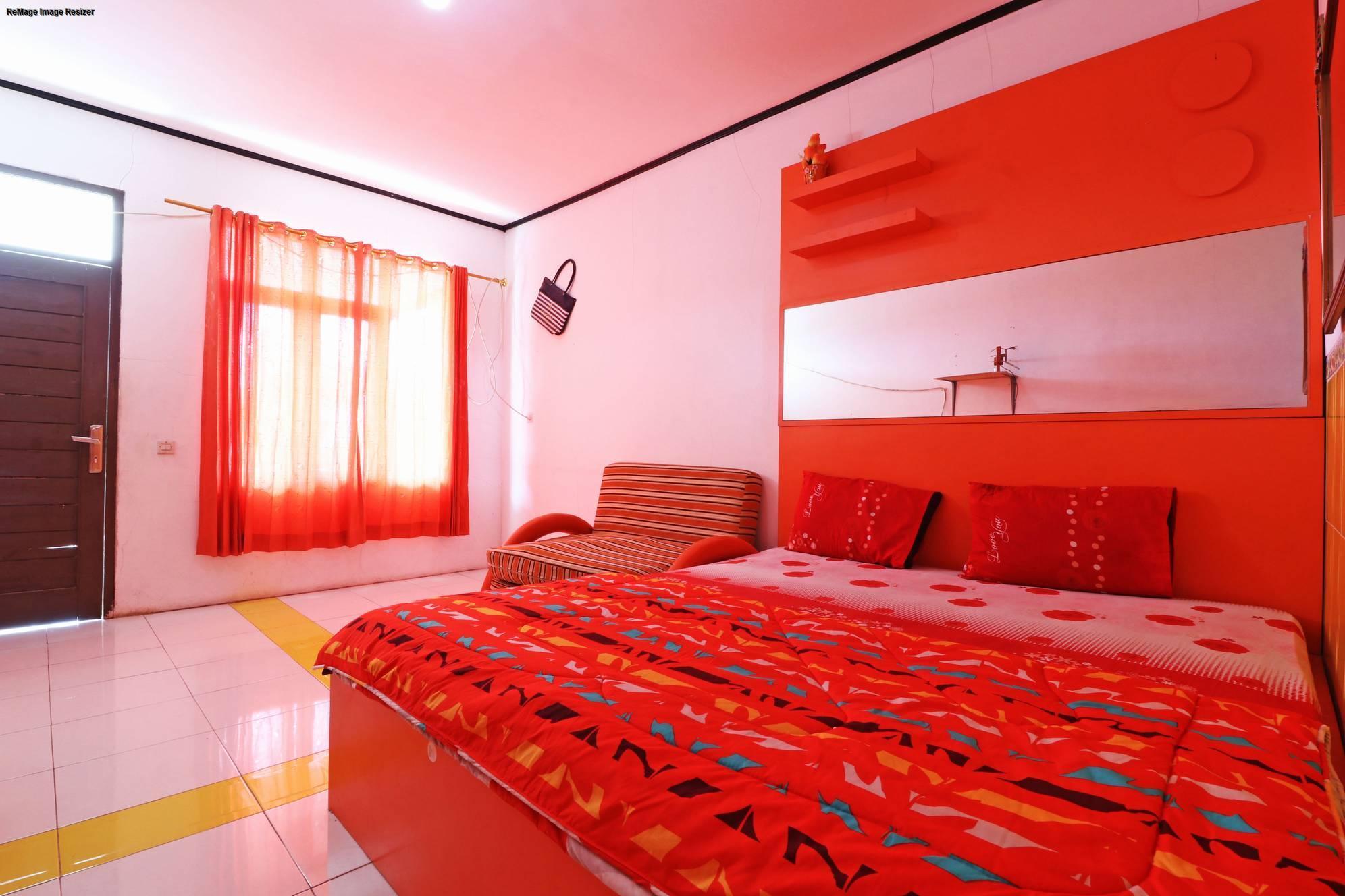 Hotel Agung Permata Artha