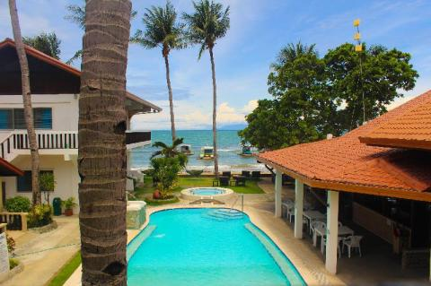 Top 15 Best Beach Resorts in Batangas (2 hours from Manila)