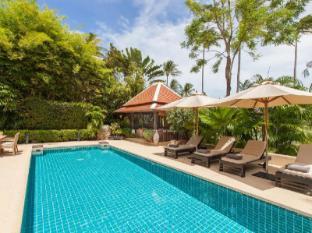 Villa Maeve - Koh Samui