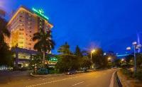 Khách Sạn Hạ Long Plaza - quản lý bởi H&K Hospitality