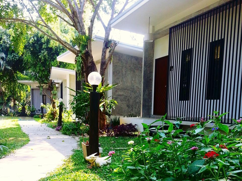 Dusai Tara Resort, Mae Rim