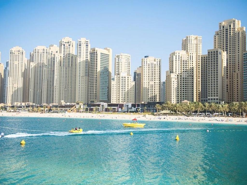 Las Vegas 2 Bedroom Suites Deals Best Price On Amwaj Suites Jumeirah Beach Residence In