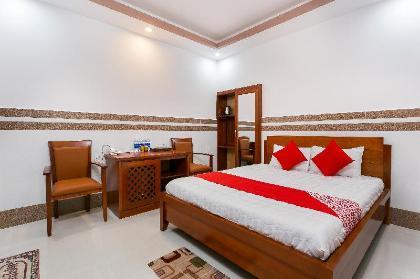 Khách Sạn Minh Hải 2 OYO 167