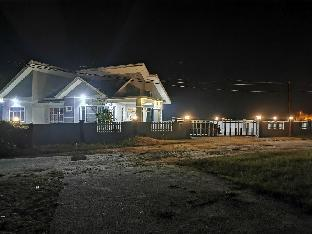 New Village Homestay, Pasir Putih