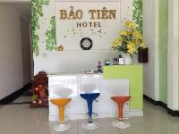 Khách sạn Bảo Tiên
