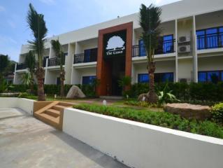 Il Green Hotel
