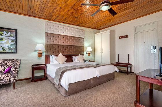 Protea Hotel by Marriott Hazyview, Ehlanzeni