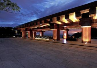 La Villa Naka Phuket (SHA Plus+)
