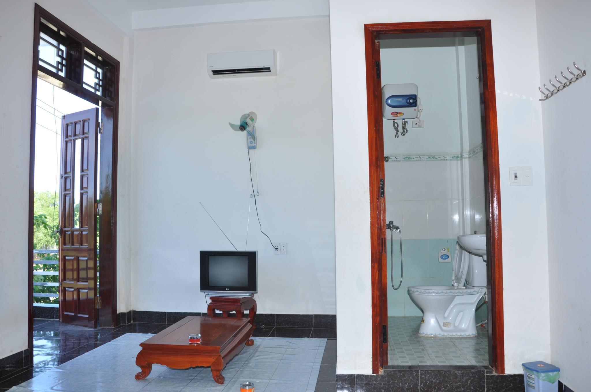 Tai Hai Guest House, Huế