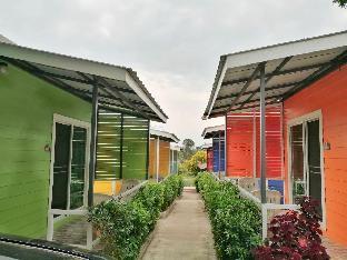 Sripech Home, Sangkhla Buri