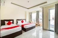 Khách Sạn OYO 176 374