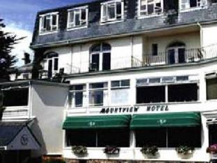 Mountview Hotel