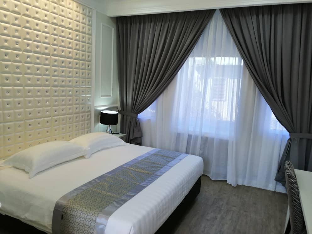 D Village Resort Melaka, Kota Melaka