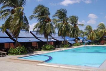 馬六甲D村度假酒店