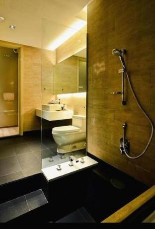 Luxury Accommodation comes with private lift., Kuala Lumpur