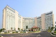 Sokha Phnom Penh Hotel
