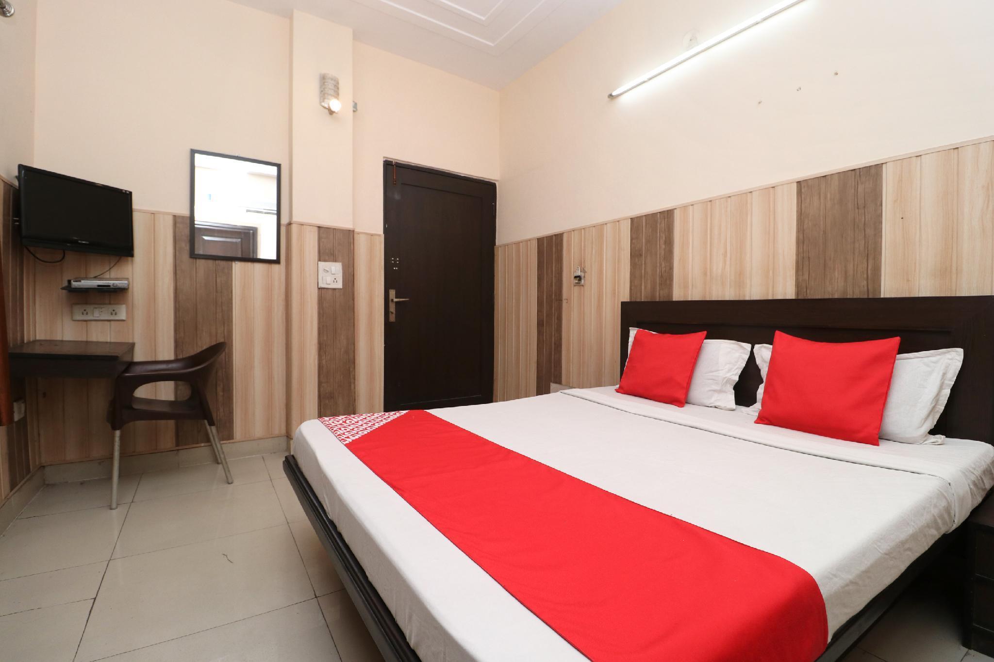 OYO 29073 Hotel Relax, Ambala