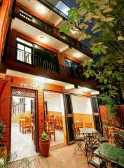 Hotel Kathmandu Regency